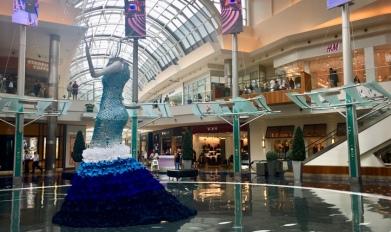 cf7e5d5bc9f Onde fazer compras em Orlando – Viagens de Diva